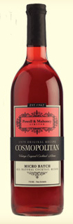 Powell & Mahoney Cosmopolitan (case of 6)