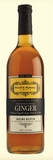 Powell & Mahoney Ginger (case of 6)