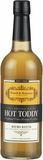 Powell & Mahoney Hot Toddy (case of 6)