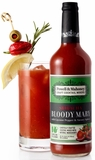 Powell & Mahoney Sriracha Bloody Mary Mix (Case Of 6)