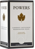 Powers Cabernet Sauvignon 3L Box 2015