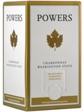 Powers Chardonnay Box 3L 2016