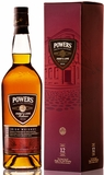 Powers John's Lane Release Irish Whiskey
