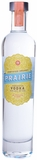 Prairie Organic Vodka 375ML