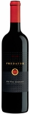 Predator Old Vine Zinfandel 750ML