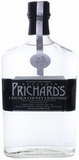 Prichard's Lincoln County White Lightning Whiskey