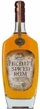 Prichards Spiced Rum 750ML