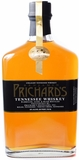 Prichards Tennessee Whiskey 750ML
