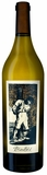 Prisoner Wine Company Blindfold White Blend