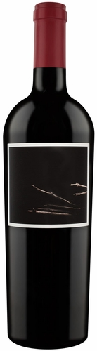 Prisoner Wine Company Cuttings Red Blend