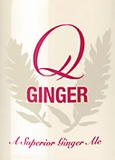 Q Ginger (case)