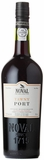 Quinta do Noval Tawny Port 750ML NV