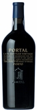 Quinta do Portal Late Bottled Port