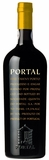 Quinta do Portal Fine Tawny Port 750ML