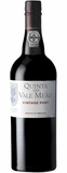 Quinta do Vale Meao Vintage Port (case of 6) 2014