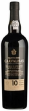 Quintas das Carvalhas 10 Year Old Tawny Port 750ML (case of 12)