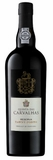 Quintas das Carvalhas Reserva Tawny 750ML (case of 12)
