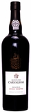 Quintas das Carvalhas Ruby Reserva Port 750ML