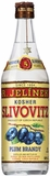 R. Jelinek 5 Year Old Kosher Slivovitz Plum Brandy