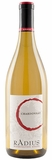 Radius Chardonnay 750ML (case of 12)