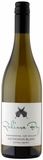 Rakiura Bay Marlborough Sauvignon Blanc (case of 12)