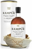 Rampur Select Indian Single Malt Whisky
