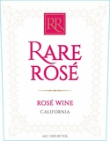 Rare 4 Grape Blend Rare Rose 750ML