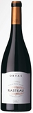 Rasteau Cotes du Rhone Prestige (case of 12)