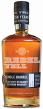 Rebel Yell 10 Year Old Single Barrel Bourbon- Limit One