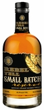 Rebel Yell Small Batch Reserve Bourbon