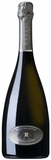 Rebuli Prosecco Cartizze Sparkling Wine 750ML (case of 6)