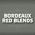 Red Bordeaux Blends