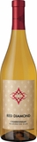 Red Diamond Chardonnay 750ML