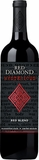 Red Diamond Mysterious Red 750ML