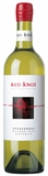 Red Knot Chardonnay 750ML