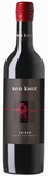 Red Knot Shiraz