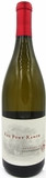 Red Pony Ranch Chardonnay California 750ML (case of 12)