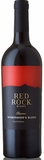 Red Rock Red Blend
