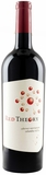 Red Theory Cabernet Sauvignon 750ML (case of 12)