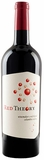 Red Theory Winemakers Red Blend 750ML (case of 12)