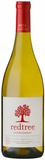 Redtree Chardonnay 750ML
