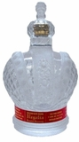 Regalia Vodka Silver Ltr