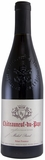 Remy Ferbas Chateauneuf-du-Pape 750ML