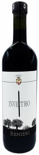 Renieri Invetro Red Blend (case of 12)
