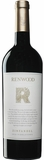 Renwood Fiddletown Zinfandel 750ML