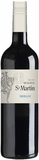 Reserve St. Martin Merlot 750ML (case of 12)