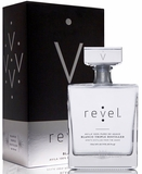 Revel Avila Blanco Tequila 750ML
