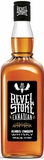 Revel Stoke Canadian Whisky 1.75L
