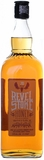 Revel Stoke Honey Flavored Whisky 1L