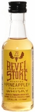 Revel Stoke Roasted Pineapple Flavored Canadian Whisky 50ML
